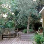 Fotos-de-decoração-de-jardim (10)