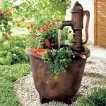 Fotos-de-decoração-de-jardim (18)