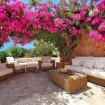 Fotos-de-decoração-de-jardim (22)