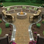 Fotos-de-decoração-de-jardim (25)