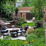 Fotos-de-decoração-de-jardim (26)