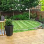 Fotos-de-decoração-de-jardim (27)