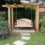 Fotos-de-decoração-de-jardim (29)