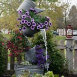 Fotos-de-decoração-de-jardim (3)
