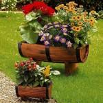 Fotos-de-decoração-de-jardim (30)