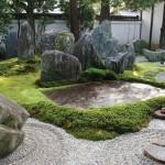 Fotos-de-decoração-de-jardim (31)