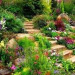 Fotos-de-decoração-de-jardim (32)