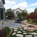 Fotos-de-decoração-de-jardim (5)