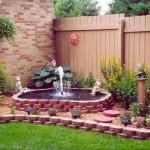 Fotos-de-decoração-de-jardim (6)