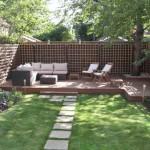 Fotos-de-decoração-de-jardim (7)
