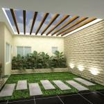 Fotos-de-decoração-de-jardim (8)