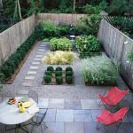 Fotos-de-decoração-de-jardins (14)