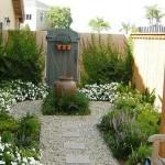 Fotos-de-decoração-de-jardins (18)