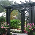 Fotos-de-decoração-de-jardins (19)