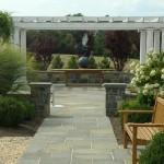 Fotos-de-decoração-de-jardins (24)