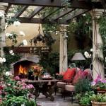 Fotos-de-decoração-de-jardins (28)