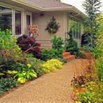 Fotos-de-decoração-de-jardins (8)