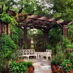 Fotos-de-jardins (1)