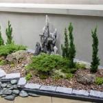 Fotos-de-jardins (24)