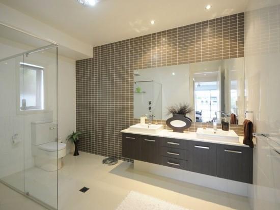 Ideias casas de banho