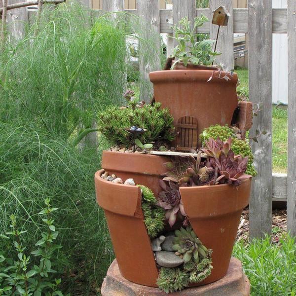 Jardins de fadas (11)