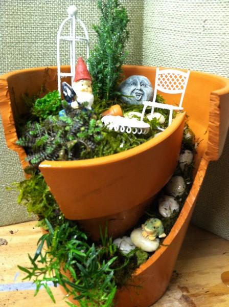 Jardins de fadas (34)