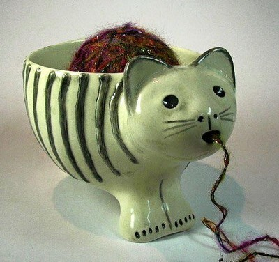 Yarn-Holder-Bowl (11)