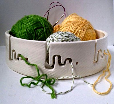 Yarn-Holder-Bowl (14)