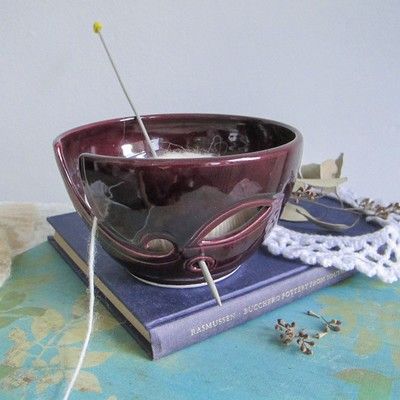 Yarn-Holder-Bowl (16)