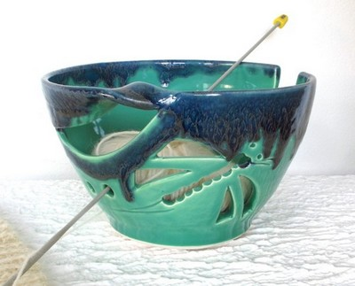 Yarn-Holder-Bowl (20)