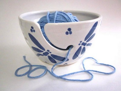 Yarn-Holder-Bowl (23)