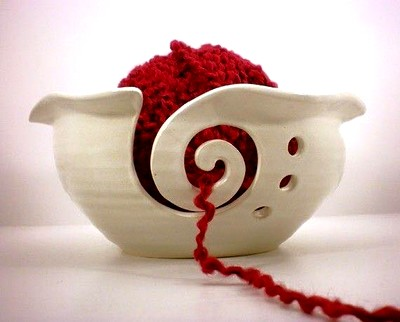 Yarn-Holder-Bowl (3)