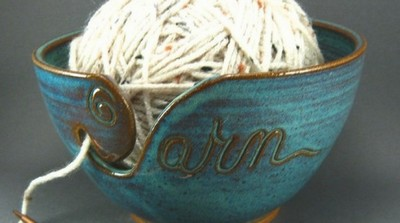 Yarn-Holder-Bowl (33)