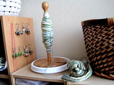 Yarn-Holder-Bowl (34)