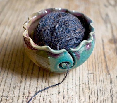 Yarn-Holder-Bowl (6)