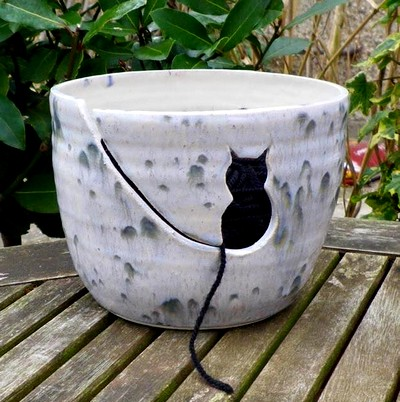 Yarn-Holder-Bowl (9)