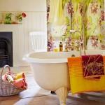 banheiros-decorados-antigos