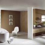 banheiros-decorados-com-porcelanato