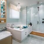 banheiros-decorados-grandes