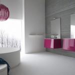 banheiros-decorados-modernos