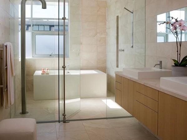 banheiros-decorados-para-apartamentos