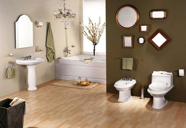 banheiros-decorados-para-casal