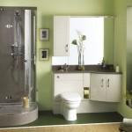 banheiros-decorados-pequenos