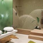 banheiros-modernos-atuais