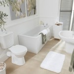 banheiros-modernos-baratos-brancos
