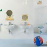 banheiros-modernos-baratos-crianças