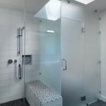 banheiros-modernos-baratos-fotos