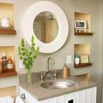 banheiros-modernos-baratos-lavabo