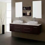 banheiros-modernos-baratos-lavabos