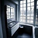 banheiros-modernos-baratos-preto-branco